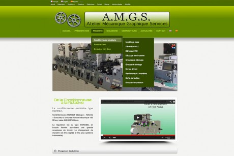 site-amgs