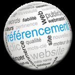 référencement_SEO