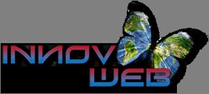 innov-web
