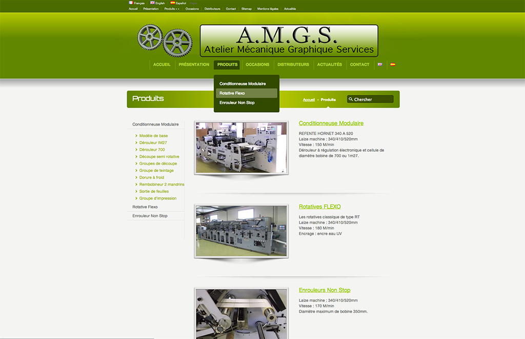 site-amgs2