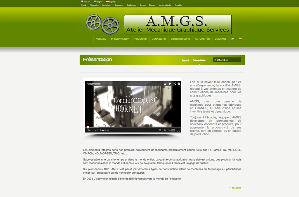 site-amgs3