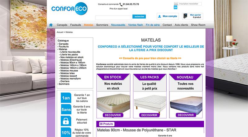 conforeco3