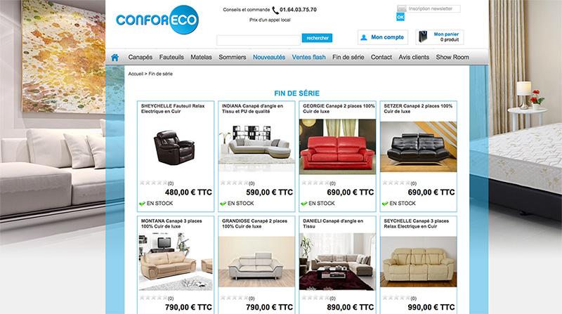 conforeco4
